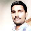 adi Ansari, 23, Lahore
