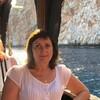 Ирина, 53, г.Абакан
