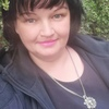 Tatyana, 47, Gurzuf