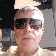 Саша, 54, г.Губкин