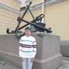 Александр, 31, г.Дивеево
