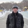 Emris, 34, г.Синегорье