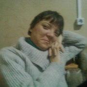 Анастасия, 35, г.Архара