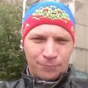 олег 42 Ангарск