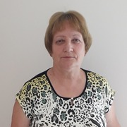 Teresa 65 Вильнюс