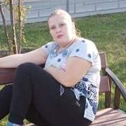 ангелочик 33 года (Козерог) на сайте знакомств Барнаула