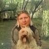 Екатерина, 44, г.Тверь