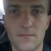 Денис, 29, г.Заозерный