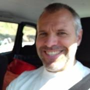 Дмитрий, 47, г.Кинель