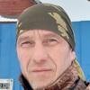 Anatoliy, 40, Myshkin