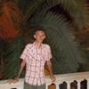 Максим, 31, г.Челябинск