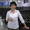 Lilya, 51, Mostovskoy
