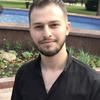 джафар, 30, г.Ставрополь