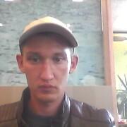 Илья Михеев, 30, г.Выкса