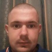 Евгений 21 Азов