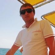 Виктор, 41, г.Хмельницкий