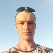 Дима Ельчанинов, 34, г.Палласовка (Волгоградская обл.)