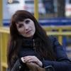 Екатерина, 38, г.Южное