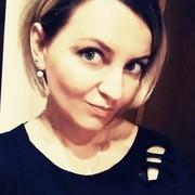 Юлия, 38, г.Истра
