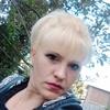 Lyudmila Abdrasulova, 40, Talgar