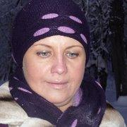 Наталья, 50, г.Гатчина