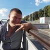 Дмитрий, 29, г.Электросталь