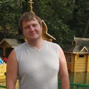 никита 35 Казань