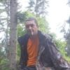 Алан, 46, г.Ставрополь