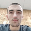 Захарий, 24, г.Кокошкино