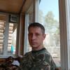 Mark Inovav, 40, Kurovskoye