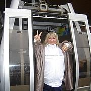 Татьяна, 49, г.Иваново