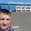 Влад, 31, г.Оренбург