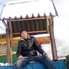 Сергей, 57, г.Иваново