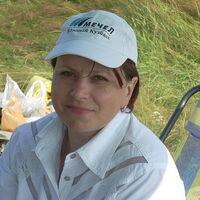 Елена, 53 года, Близнецы, Междуреченск