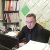 Александр, 42, г.Новый Уренгой
