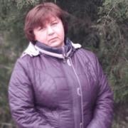 Елена 42 Азов