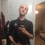 Влад, 18, г.Кинешма