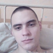 Алексадр 23 года (Близнецы) Саракташ