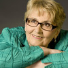 Эля, 65, г.Pinneberg