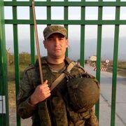 Николай, 33, г.Энгельс