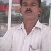 Gautam, 42, г.Gurgaon