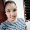 Supattra, 29, г.Бангкок