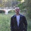 Pavel, 41, г.Зеленоград