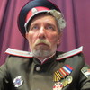 Сергей Бычков, 56, г.Бишкек