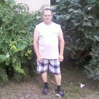 Саша, 43 года, Водолей, Переславль-Залесский