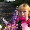 Elena, 40, Khartsyzsk