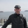 Василий, 57, г.Балтийск