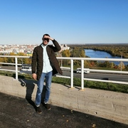 Фидус 29 Бураево