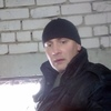 Андрей, 31, г.Иваново