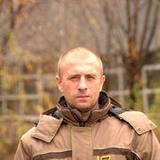 сергей, 40, г.Нерюнгри